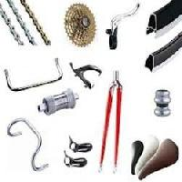 Bicycles Parts