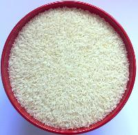 Bpt Rice