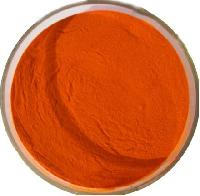 Annatto Extract