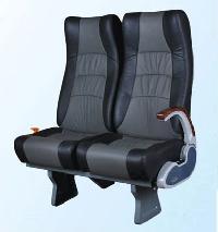 Passenger Bus Seats