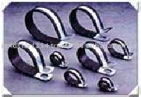 Pipe Clamp Rubber