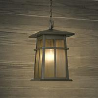 Outdoor Solar Lights Manufacturers Suppliers Exporters In India