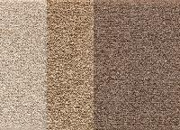 Wall carpet manufacturers suppliers exporters in india for Wall to wall carpet brands