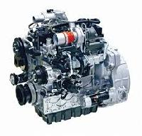 Compact Diesel Engines