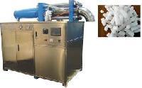dry ice machines