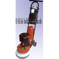 Floor Scrubbers - Manufacturers, Suppliers & Exporters in India