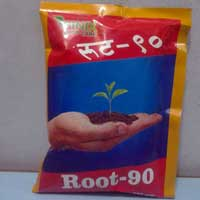 Root-90 - Herbal Supplement