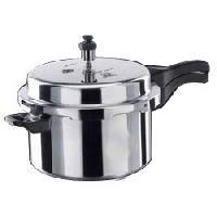 Lid Pressure Cooker