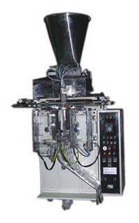 Four Side Multi Track Machine