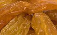 Kandhari Golden Raisins