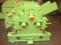 Mini Sugar Plant Machinery