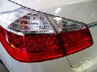 Vehicle Led Lights