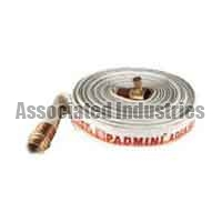 Fire Hoses - Manufacturer, Exporters and Wholesale Suppliers,  West Bengal - Associated Industries