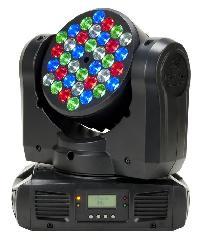 Dj Lighting Equipment