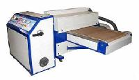 Uv Curing Machine - Manufacturer, Exporters and Wholesale Suppliers,  Maharashtra - Graphic Exports