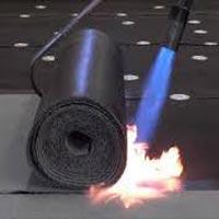 APP Membrane Services