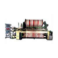 Air Jet Weaving Machine