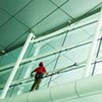 Safety Sliding System