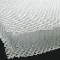 Net Mesh Fabric