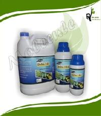 Plant Growth Regulator‎ - Bio Pgr Fruit Special
