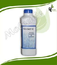 Pesticides - Spread Adjuvants Sticker