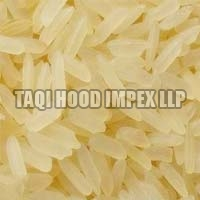 Long Grain Parboiled Non Basmati Rice