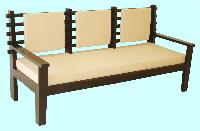 sofa set chandra sofa sets office