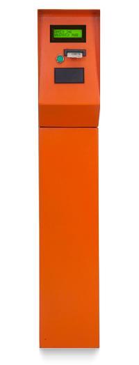Automatic Ticket Dispenser ~ Automatic hand sanitizer dispenser manufacturers