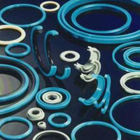 Oil Seals - Manufacturer, Exporters and Wholesale Suppliers,  Tamil Nadu - Anurag Moulding Private Limited
