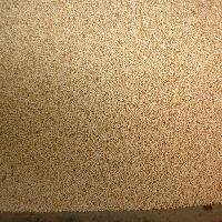 Poppy Seeds - Vineet Sales