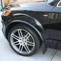 Car Mud Flaps