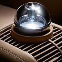 Car Perfumes