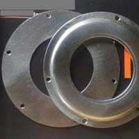Two Wheeler Counter Gear Plate