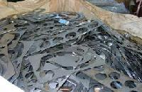 Sheet Cutting Scrap