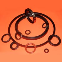 Oil Seals - Manufacturer, Exporters and Wholesale Suppliers,  Tamil Nadu - Barkar Seals