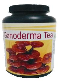 HAWAIIAN GANODERMA TEA