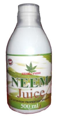HAWAIIAN NEEM JUICE