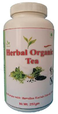 Hawaiian Organic Herbal Tea