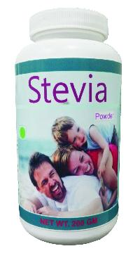 Hawaiian Stevia Powder