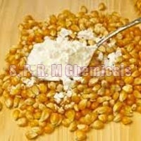 Maize products manufacturers