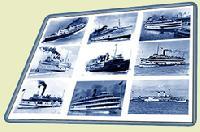 Sonachi Ship Spare Parts