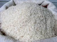 Non Sortex Rice