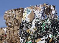 Paper Scrap