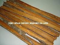 Split Cinnamon, Broken Cinnamon - Viet Star Import Export Co. Ltd