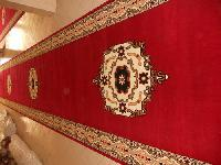 Tent House Carpets