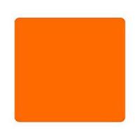 Food Orange 2