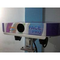 Pace Cricket Bowling Machine