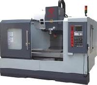 Vmc Machinery