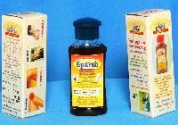 Sparsh Ayurvedic Oil