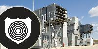 Hvac Instrumentation Gas Detection Systems